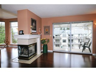 """Photo 7: 308 22611 116TH Avenue in Maple Ridge: East Central Condo for sale in """"ROSEWOOD COURT"""" : MLS®# V1058553"""