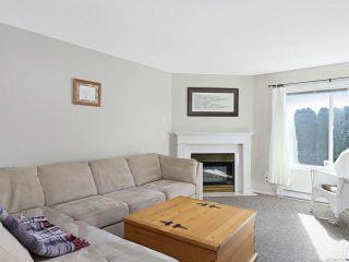 Photo 2: a 2182 Anna Pl in COURTENAY: CV Courtenay East Half Duplex for sale (Comox Valley)  : MLS®# 835948