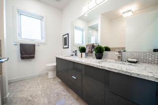 Photo 40: 105 1632 20 Avenue NW in Calgary: Capitol Hill Row/Townhouse for sale : MLS®# A1068096