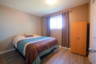 Photo 13: 657 4th St NE in Portage la Prairie: House for sale : MLS®# 202124572
