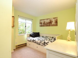 "Photo 19: 16 877 W 7TH Avenue in Vancouver: Fairview VW Townhouse for sale in ""THE EMERALD"" (Vancouver West)  : MLS®# V978833"