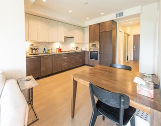 Photo 7: 316 4033 MAY Drive in Richmond: West Cambie Condo for sale : MLS®# R2584148