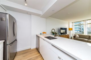 """Photo 17: 403 1288 ALBERNI Street in Vancouver: West End VW Condo for sale in """"THE PALISADES"""" (Vancouver West)  : MLS®# R2529157"""