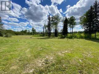 Photo 33: 5807 NAZKO ROAD in Quesnel: House for sale : MLS®# R2594101