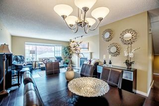 """Photo 5: 146 1140 CASTLE Crescent in Port Coquitlam: Citadel PQ Townhouse for sale in """"UPLANDS"""" : MLS®# R2164377"""