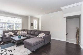 """Photo 10: 74 16458 23A Avenue in Surrey: Grandview Surrey Townhouse for sale in """"ESSENCE at the HAMPTONS"""" (South Surrey White Rock)  : MLS®# R2088665"""