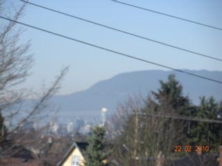 "Photo 29: 1018 E 31ST Avenue in Vancouver: Fraser VE House for sale in ""FRASER"" (Vancouver East)  : MLS®# V816155"