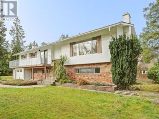 Photo 18: 9252 West Saanich Road in North Saanich: House for sale : MLS®# 375505