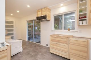 Photo 34: 607 Sandra Pl in : La Mill Hill House for sale (Langford)  : MLS®# 878665