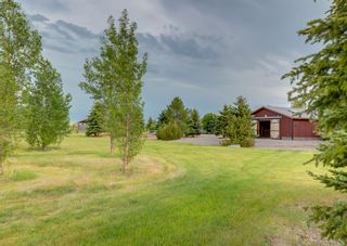 Photo 40: 370120 176 Street W: Rural Foothills County Detached for sale : MLS®# A1098259