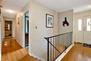 Photo 27: 2355 Trillium Terr in : Du East Duncan House for sale (Duncan)  : MLS®# 858790
