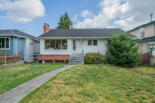 """Photo 1: 3412 PUGET Drive in Vancouver: Arbutus House for sale in """"Arbutus"""" (Vancouver West)  : MLS®# R2490713"""