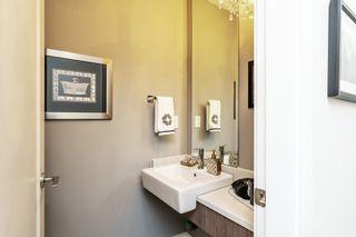 """Photo 18: 316 11507 84 Avenue in Delta: Scottsdale Condo for sale in """"DELTA GARDENS"""" (N. Delta)  : MLS®# R2575608"""