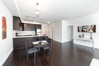 """Photo 10: 310 2330 SHAUGHNESSY Street in Port Coquitlam: Central Pt Coquitlam Condo for sale in """"AVANTI"""" : MLS®# R2622993"""