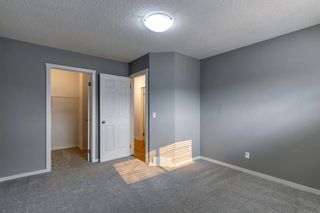 Photo 21: 57 Millview Green SW in Calgary: Millrise Row/Townhouse for sale : MLS®# A1135265