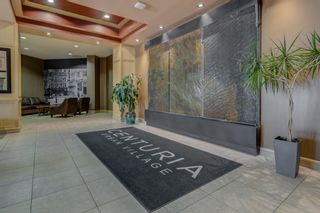 Photo 40: : House for sale : MLS®# 10235713