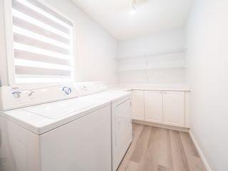 Photo 20: 11354 173 Avenue in Edmonton: Zone 27 House for sale : MLS®# E4253053