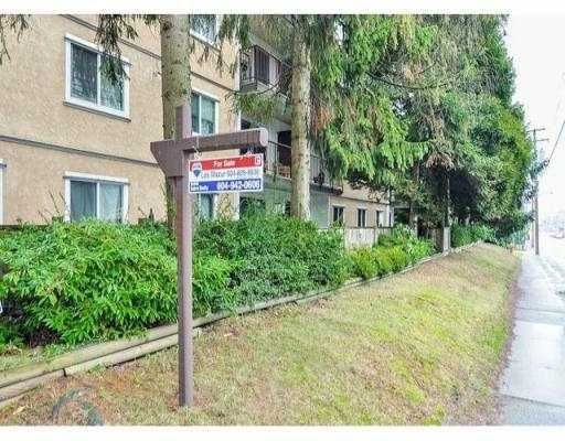 Photo 20: Photos: # 204 630 CLARKE RD in Coquitlam: Coquitlam West Condo for sale : MLS®# V1054989