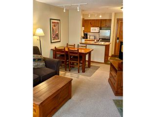 Photo 8: 302 - 2060 SUMMIT DRIVE in Panorama: Condo for sale : MLS®# 2461113