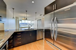 Photo 11: 902 888 4 Avenue SW in Calgary: Downtown Commercial Core Apartment for sale : MLS®# A1078315