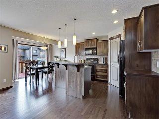 Photo 3: 681 CRANSTON Drive SE in Calgary: Cranston House for sale : MLS®# C4110392