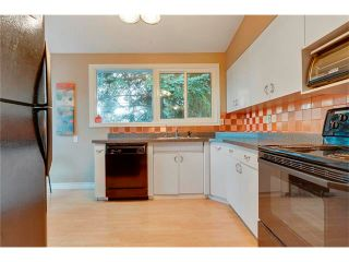 Photo 12: 68 GLENFIELD Road SW in Calgary: Glendle_Glendle Mdws House for sale : MLS®# C4024723