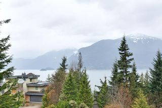"""Photo 18: 235 FURRY CREEK Drive in West Vancouver: Furry Creek House for sale in """"FURRY CREEK BENCHLANDS"""" : MLS®# R2034793"""