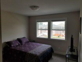 Photo 24: 737 STANSFIELD ROAD in : Westsyde House for sale (Kamloops)  : MLS®# 147356
