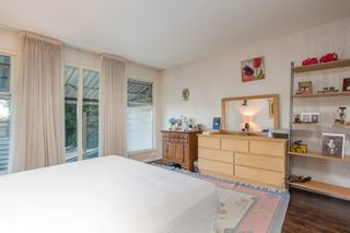 Photo 7: 6242 KITCHENER Street in Burnaby: Parkcrest House for sale (Burnaby North)  : MLS®# R2480870