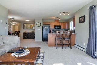 Photo 18: 409 4903 47 Avenue: Stony Plain Condo for sale : MLS®# E4229461