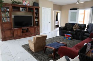 Photo 12: 15070 HWY 771: Rural Wetaskiwin County House for sale : MLS®# E4254089