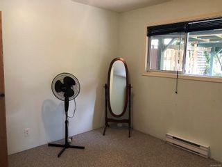 Photo 17: A 2775 Myra Pl in Courtenay: CV Courtenay East Half Duplex for sale (Comox Valley)  : MLS®# 871782