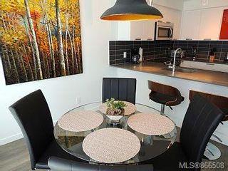 Photo 20: 317 517 Fisgard St in : Vi Downtown Condo for sale (Victoria)  : MLS®# 866508
