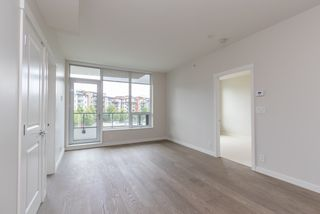 Photo 9: 503 3533 ROSS Drive in Vancouver: University VW Condo for sale (Vancouver West)  : MLS®# R2480878
