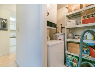 """Photo 23: 104 5565 INMAN Avenue in Burnaby: Central Park BS Condo for sale in """"AMBLE GREEN"""" (Burnaby South)  : MLS®# R2602480"""
