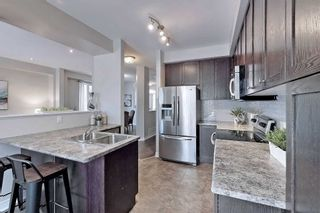Photo 5: 105 Westover Drive in Clarington: Bowmanville House (2-Storey) for sale : MLS®# E5083148