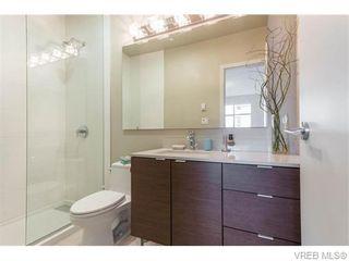 Photo 14: 402 601 Herald St in VICTORIA: Vi Downtown Condo for sale (Victoria)  : MLS®# 746011