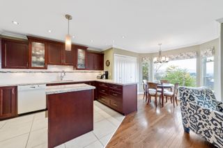 """Photo 17: 198 1140 CASTLE Crescent in Port Coquitlam: Citadel PQ Townhouse for sale in """"THE UPLANDS"""" : MLS®# R2624609"""
