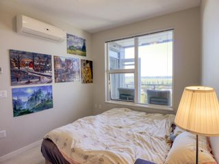 """Photo 13: 526 9399 ALEXANDRA Road in Richmond: West Cambie Condo for sale in """"ALEXANDRA COURT BY POLYGON"""" : MLS®# R2613497"""