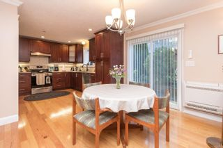 Photo 37: 2289 Nicki Pl in : La Thetis Heights House for sale (Langford)  : MLS®# 885701