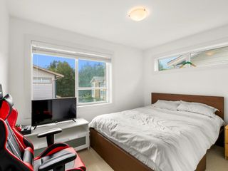 """Photo 14: 48 1188 WILSON Crescent in Squamish: Dentville Townhouse for sale in """"The Current"""" : MLS®# R2617887"""