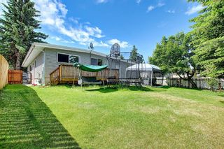 Photo 37: 6 Varslea Place NW in Calgary: Varsity Detached for sale : MLS®# A1122141