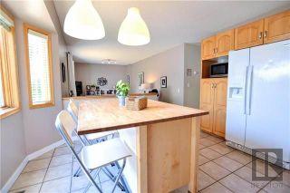 Photo 7: 88 Shillingstone Road in Winnipeg: Whyte Ridge Residential for sale (1P)  : MLS®# 1821682