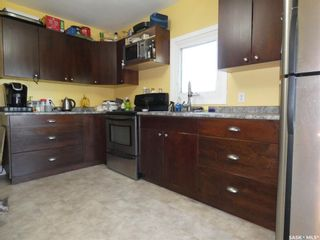 Photo 8: 206 Bangor Avenue in Viscount: Residential for sale : MLS®# SK871590
