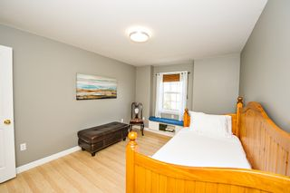 Photo 28: 88 Whitney Maurice Drive in Enfield: 105-East Hants/Colchester West Residential for sale (Halifax-Dartmouth)  : MLS®# 202008119