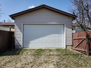 Photo 15: 2108 100A Street in Tisdale: Residential for sale : MLS®# SK854675