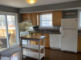 Photo 4: 138 Lumberman Drive in Lower Sackville: 25-Sackville Residential for sale (Halifax-Dartmouth)  : MLS®# 202106165