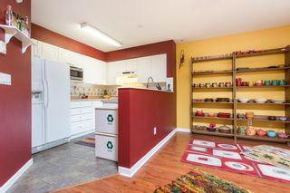 Photo 13: 33 11355 236TH STREET in ROBERTSON RIDGE: Home for sale : MLS®# V1109245