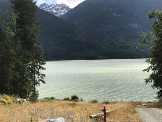 "Photo 16: LOT 115 LILLOOET LAKE Estates in Pemberton: Lillooet Lake Land for sale in ""LILLOOET LAKE ESTATES"" : MLS®# R2187599"