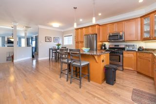 Photo 18: 2289 Nicki Pl in : La Thetis Heights House for sale (Langford)  : MLS®# 885701
